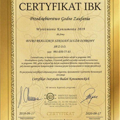 Certyfikat 1_gryf