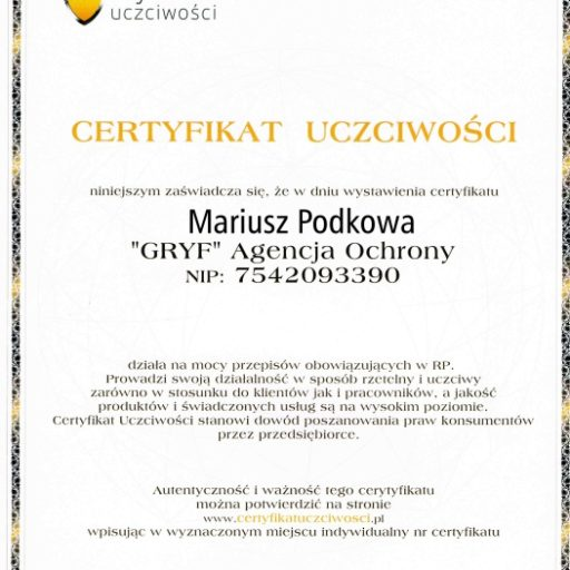 Certyfikat 2_gryf