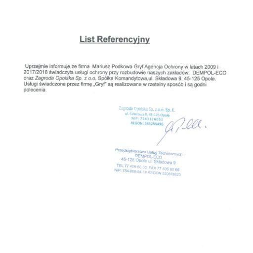 REFERENCJE_DemPol_gryf